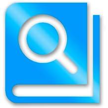 Search in Books ( PDF, EPUB )