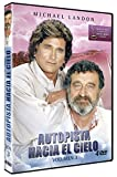 Autopista hacia el Cielo (Highway to Heaven) Volumen 3 [DVD]