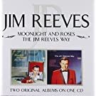 Amazon Co Uk Jim Reeves Albums Songs Biogs Photos