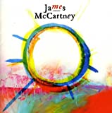 Songtexte von James McCartney - Me