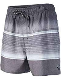 "Rip Curl Rap toiles 16 ""Short de bain Volley short"