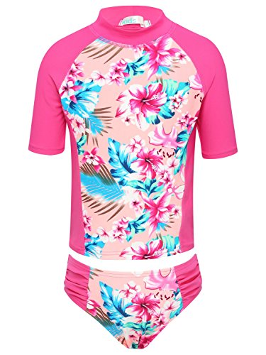 mco-girls-pink-and-blue-tropical-print-high-neck-half-sleeve-rash-guard-top-and-matching-briefs-cora
