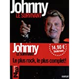 Johnny le survivant