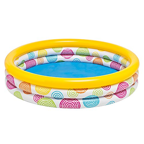 intex-piscina-hinchable-con-3-aros-cuadrados-114-x-25-cm-132-l-59419np