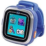VTech Kidizoom Smartwatch, azul