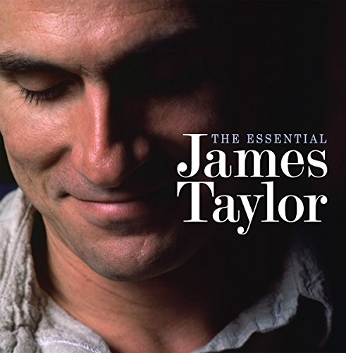 The Essential James Taylor (De...