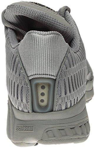 Adidas Clima Cool 1 Maschenweite Turnschuhe Grau