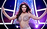 Katrina Kaif in Dhoom BOLLYWOOD ON FINE ART PAPER HD QUALITY WALLPAPER POSTER on 36x24 Inches