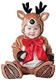 ASVP Shop® Nouveau bébé garçon filles Animaux pour enfant Halloween Noël Parti Costume Combinaison -  beige -  18-24 mois