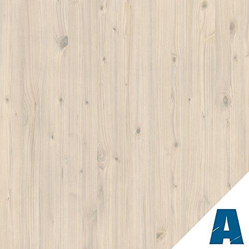 artesive-wd-048-pino-sbiancato-opaco-larg-60-cm-x-5mt-pellicola-adesiva-in-vinile-effetto-legno-per-