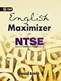 English Maximizer for NTSE (National Talent Search Examination)