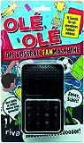 Olé Olé - die Fußballfanmaschine
