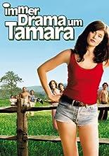 Immer Drama um Tamara hier kaufen