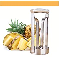 Amazon Co Uk Pineapple Corer