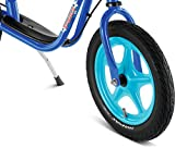 PUKY Laufrad LR 1L Br, blau - 2
