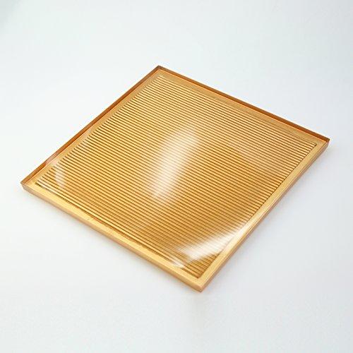 10oro metálico de vidrio azulejo, vidrio apto para azulejos de cris