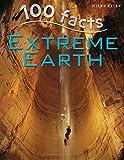 Rupert Matthews Libri di scienza della Terra per ragazzi