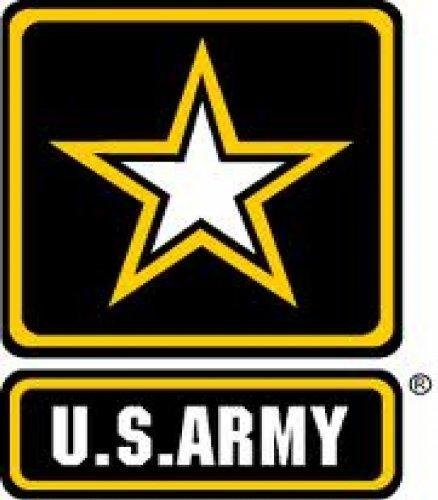 Army Field Manual Long Range Surveillance Unit Ops (English Edition) Surveillance Unit