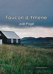 Faucon d'Ymene