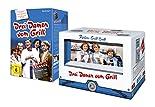 Drei Damen vom Grill - Die komplette Serie [Deluxe Edition] [20 DVDs] hier kaufen