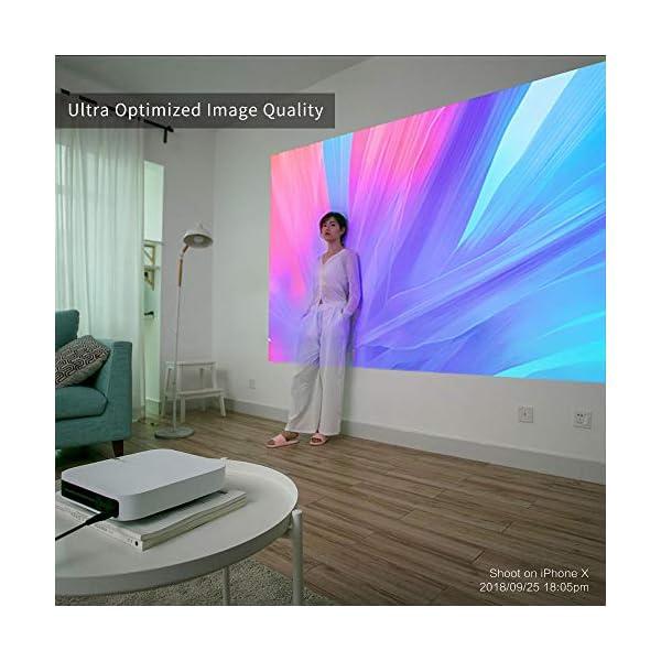 XGIMI-Z6-Polar-1080p-4K-HD-Projecteur-Auto-Focus-2-8-GB-LED-180-Harman-Kardon-Stro-WiFi-Bluetooth-TV-3D-Immersive-Home-Cinma