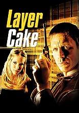 Layer Cake hier kaufen