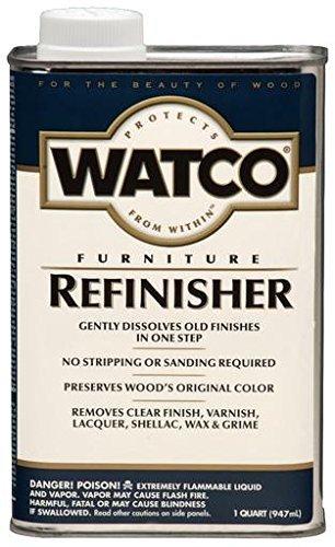 rust-oleum-266279-watco-antique-refinisher-1-quart-by-rust-oleum