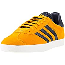 adidas Gazelle, Chaussures de Fitness Homme