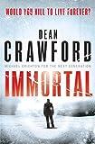 Immortal (Ethan Warner/Nicola Lopez)