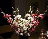 FlowerFest Style Statement Flower Arrangement