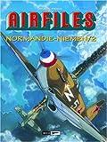 AirFiles, Tome 10 - Normandie-Niemen : Tome 2, De la Bataille de Koursk à l'offensive sur Smolensk (Juillet-Septembre 1943)