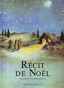 """Afficher """"Récit de Noël"""""""