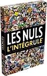 Les Nuls : L'Int?grule - Coffret 2 DV...