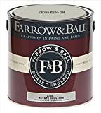 Farrow & Ball Estate Emulsion 2,5 Liter - CROMARTY No. 285