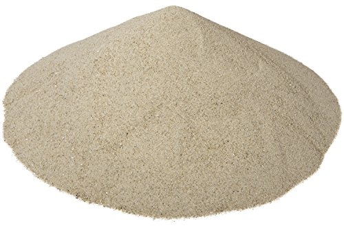 dekosand-1kg-weiss
