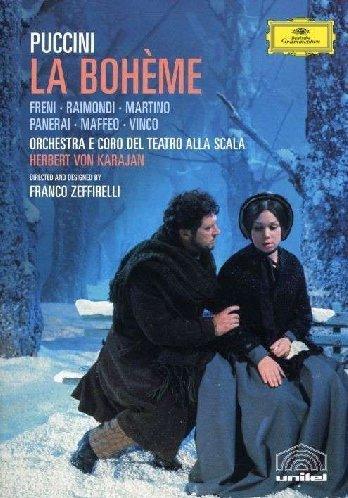 la-boheme-karajan-dvd