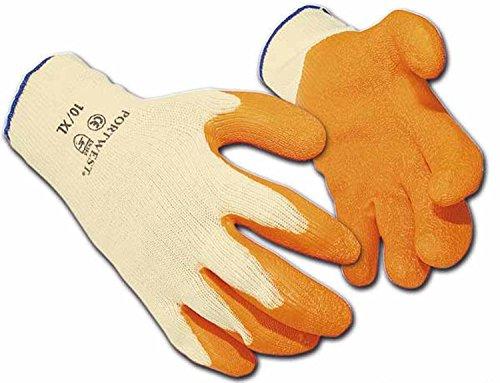 Palm Gerüste und Builders Arbeitshandschuhe - Extra Large ()