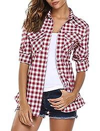 Blusas ombligueras ala moda