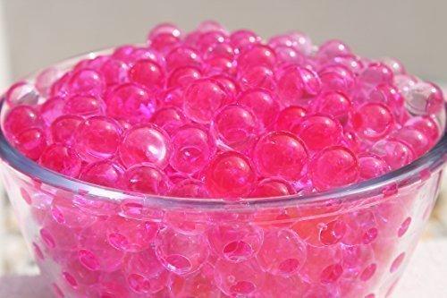 busta-da-10g-di-cristalli-rosa-intensobio-gelperline-a-base-dacqua-per-vasi-e-centrotavola-nuziali