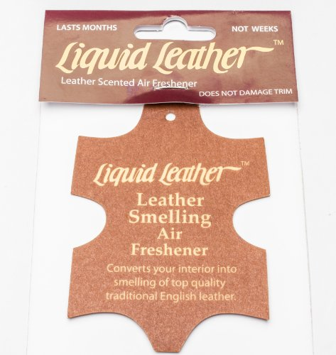 gliptone-air-fresheners-pack-of-3-fresheners-real-english-leather-car-air-freshener-fragrance