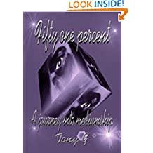 Fifty-one percent: A journey into mediumship