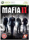 Cheapest Mafia 2 on Xbox 360