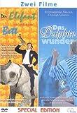 Das Delphinwunder / Der Elefant in meinem Bett