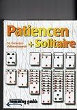 Patiencen und Solitaire