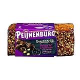 Peijnenburg Ontbijtkoek / Frühstückskuchen mit Belgischer Schokolade und gerösteten Haselnüße 450g