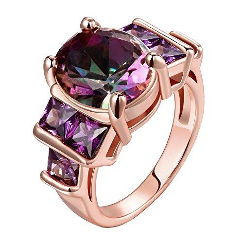 bodya-eleganten-4-zinken-ovale-form-einem-multi-ab-lila-zirkonia-cz-engagement-hochzeit-ring-fur-fra