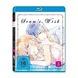 Scum's Wish 3 [Blu-ray] (cover bild kann abweichen)