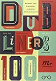 Dubliners 100. Quindici voci d'Irlanda, la nuova «Gente di Dublino»