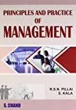 Best Management Practices - Principles and Practice of Management Review