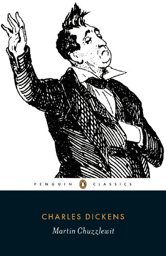martin-chuzzlewit-penguin-classics